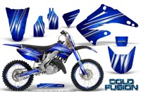 Honda-CR125-CR250-02-10-CreatorX-Graphics-Kit-Cold-Fusion-Blue-NP-Rims