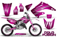 Honda-CR125-CR250-02-10-CreatorX-Graphics-Kit-Cold-Fusion-Pink-NP-Rims