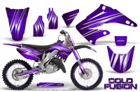 Honda-CR125-CR250-02-10-CreatorX-Graphics-Kit-Cold-Fusion-Purple-NP-Rims