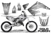 Honda-CR125-CR250-02-10-CreatorX-Graphics-Kit-Cold-Fusion-White-NP-Rims