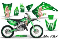 Honda-CR125-CR250-02-10-CreatorX-Graphics-Kit-You-Rock-Green-NP-Rims
