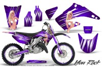 Honda-CR125-CR250-02-10-CreatorX-Graphics-Kit-You-Rock-Purple-NP-Rims