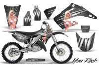 Honda-CR125-CR250-02-10-CreatorX-Graphics-Kit-You-Rock-Silver-NP-Rims