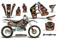 Honda-CR500-AMR-Graphics-Kit-FS-B-NPs