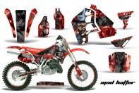 Honda-CR500-AMR-Graphics-Kit-MH-RB-NPs