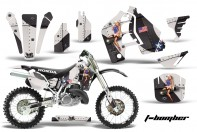 Honda-CR500-AMR-Graphics-Kit-TB-B-NPs