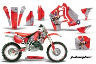 Honda-CR500-AMR-Graphics-Kit-TB-R-NPs
