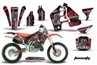 Honda-CR500-AMR-Graphics-Kit-TOX-RB-NPs