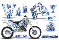 Honda-CR500-CreatorX-Graphics-Kit-Samurai-Blue-White-NP-Rims