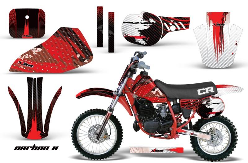 Honda-CR60-AMR-Graphics-Kit-CX-Red