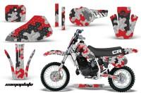 Honda-CR60-AMR-Graphics-Kit-Camoplate-R
