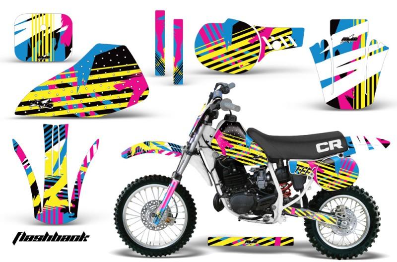Honda-CR60-AMR-Graphics-Kit-Flashback