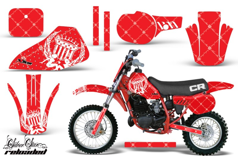 Honda-CR60-AMR-Graphics-Kit-SSR-WR