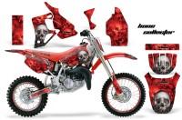 Honda-CR80-96-02-AMR-Graphics-BC-R-NPS
