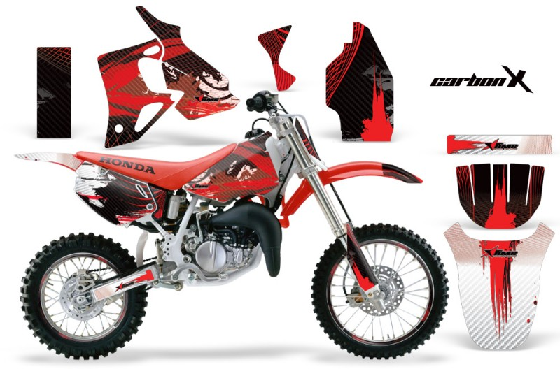 Honda-CR80-96-02-AMR-Graphics-CX-R-NPS