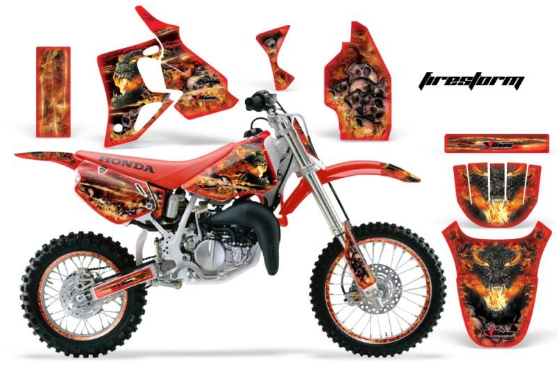 Honda-CR80-96-02-AMR-Graphics-FS-R-NPS