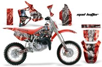 Honda-CR80-96-02-AMR-Graphics-MH-RS-NPS