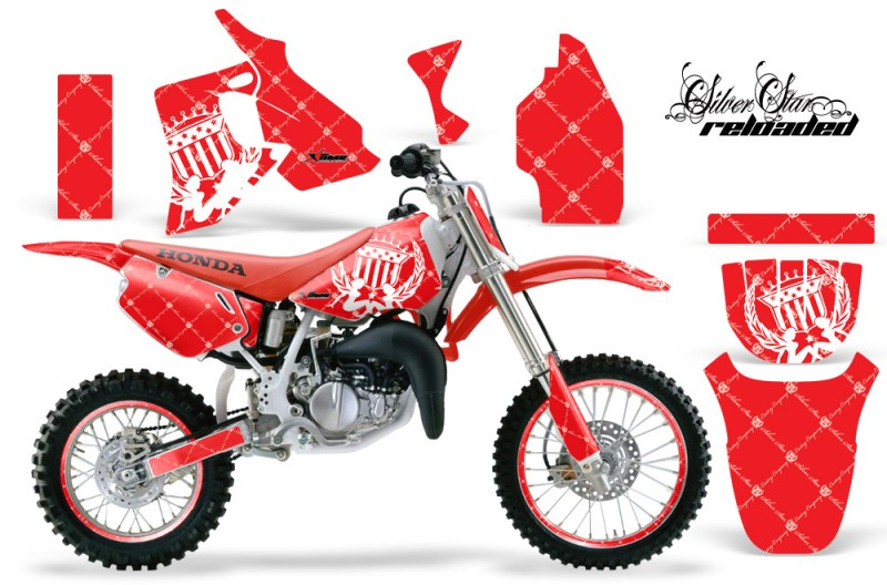 Honda-CR80-96-02-AMR-Graphics-SSR-WR-NPS