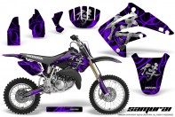 Honda-CR85-03-07-CreatorX-Graphics-Kit-Samurai-Purple-Black-NP