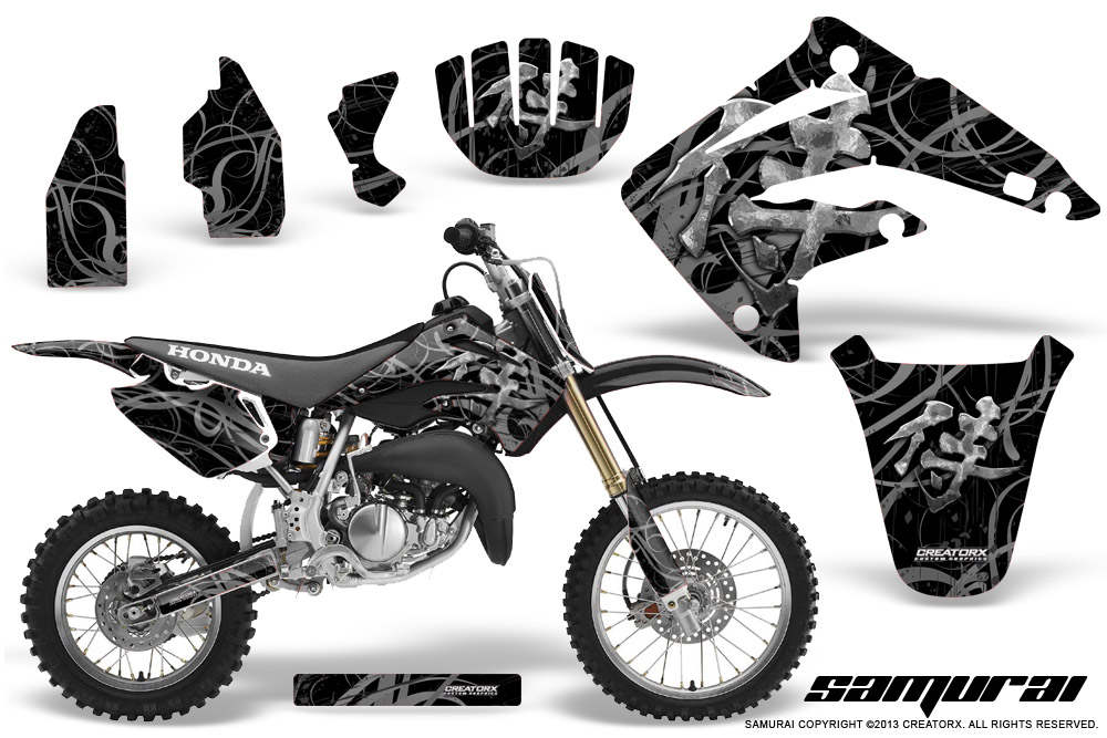 Graphics For Black And White Dirt Bike Graphics Www