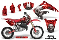 Honda-CR85-AMR-Graphics-Kit-BC-R-NPs