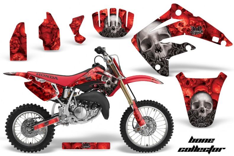Honda-CR85-AMR-Graphics-Kit-BC-R-NPs