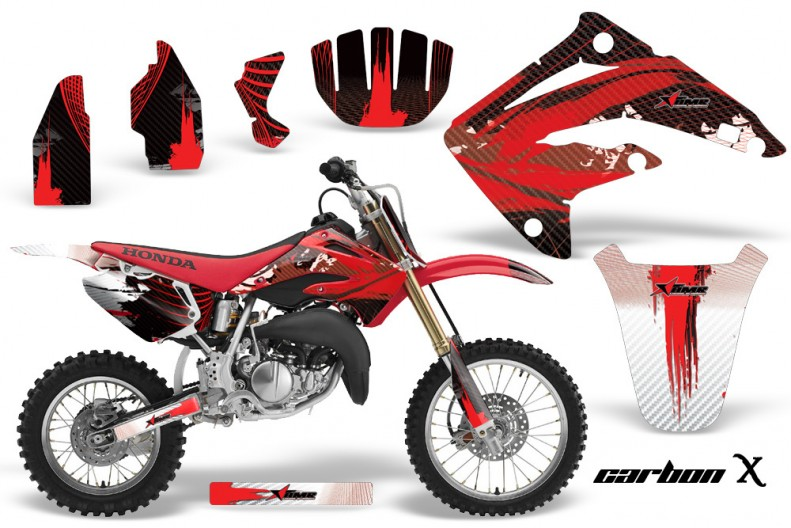 Honda-CR85-AMR-Graphics-Kit-CX-R-NPs