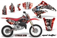 Honda-CR85-AMR-Graphics-Kit-MH-RS-NPs