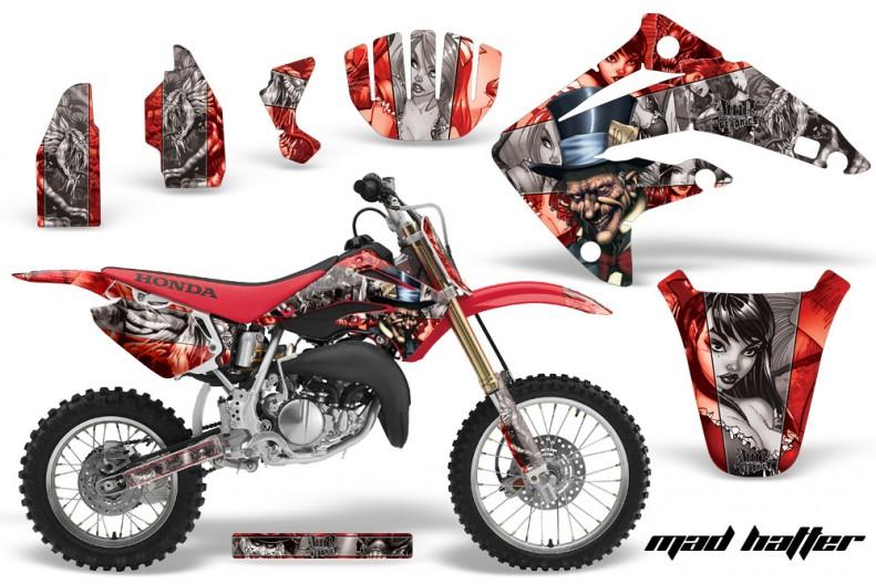 Honda-CR85-AMR-Graphics-Kit-MH-RS-NPs