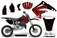 Honda-CR85-AMR-Graphics-Kit-SSR-RB-NPs