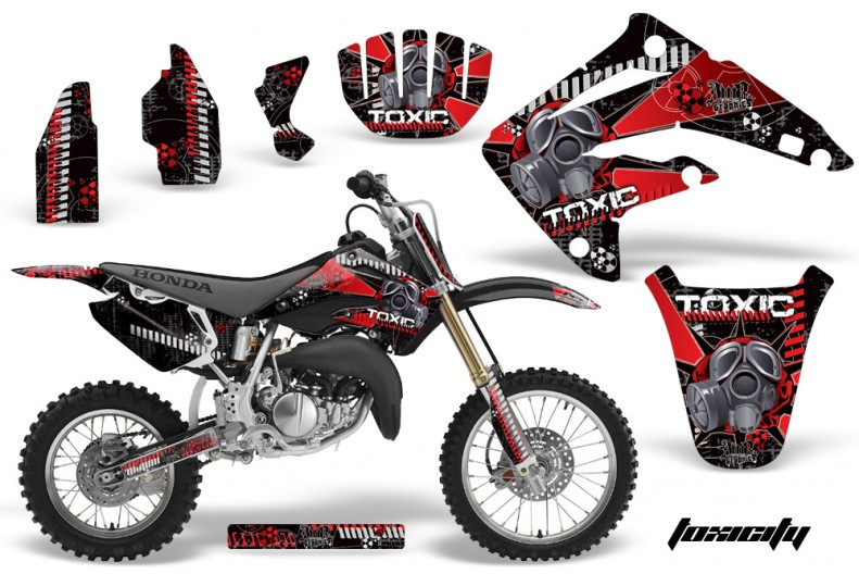 Honda-CR85-AMR-Graphics-Kit-TOX-RB-NPs