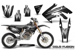 Honda-CRF-250X-04-12-CreatorX-Graphics-Kit-Cold-Fusion-Black-NP-Rims