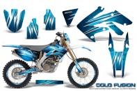 Honda-CRF-250X-04-12-CreatorX-Graphics-Kit-Cold-Fusion-BlueIce-NP-Rims