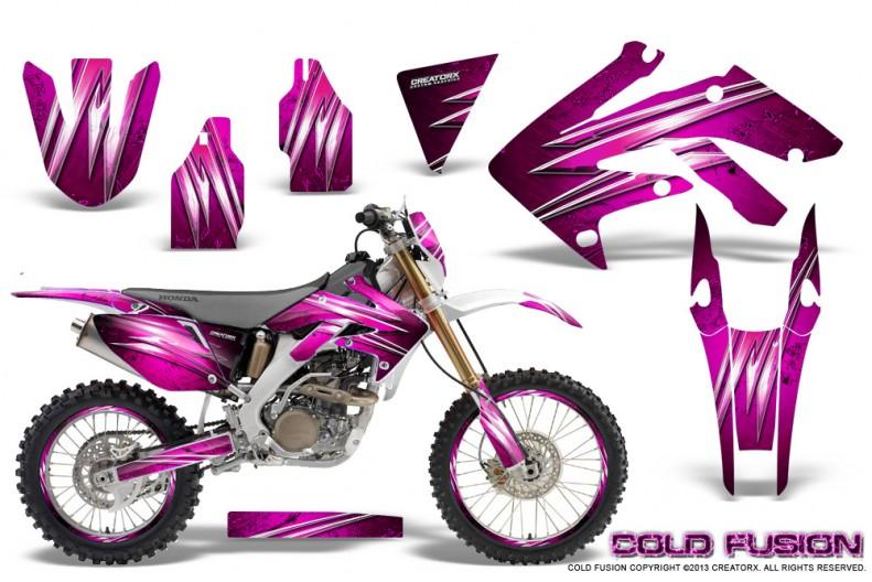 Honda-CRF-250X-04-12-CreatorX-Graphics-Kit-Cold-Fusion-Pink-NP-Rims