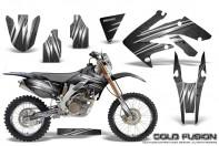 Honda-CRF-250X-04-12-CreatorX-Graphics-Kit-Cold-Fusion-Silver-NP-Rims