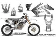 Honda-CRF-250X-04-12-CreatorX-Graphics-Kit-Cold-Fusion-White-NP-Rims