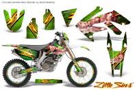 Honda-CRF-250X-04-12-CreatorX-Graphics-Kit-Little-Sins-Green-NP-Rims