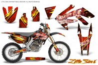 Honda-CRF-250X-04-12-CreatorX-Graphics-Kit-Little-Sins-Red-BB-NP