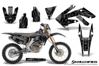 Honda-CRF-250X-04-12-CreatorX-Graphics-Kit-Skullcified-Black-NP-Rims