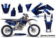 Honda-CRF-250X-04-12-CreatorX-Graphics-Kit-Skullcified-Blue-NP-Rims