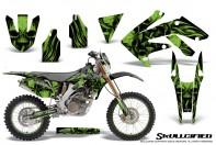 Honda-CRF-250X-04-12-CreatorX-Graphics-Kit-Skullcified-Green-NP-Rims