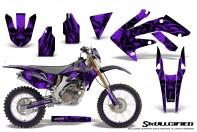 Honda-CRF-250X-04-12-CreatorX-Graphics-Kit-Skullcified-Purple-NP-Rims