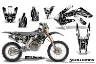 Honda-CRF-250X-04-12-CreatorX-Graphics-Kit-Skullcified-Silver-NP-Rims