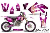 Honda-CRF-250X-04-12-CreatorX-Graphics-Kit-You-Rock-Pink-NP-Rims