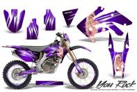 Honda-CRF-250X-04-12-CreatorX-Graphics-Kit-You-Rock-Purple-NP-Rims