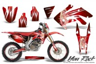 Honda-CRF-250X-04-12-CreatorX-Graphics-Kit-You-Rock-Red-NP-Rims