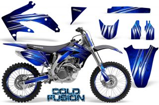 Honda CRF 450R 05 08 CreatorX Graphics Kit Cold Fusion Blue NP Rims 320x211 - Honda CRF450R 2002-2012 Graphics