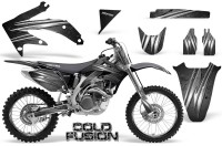 Honda-CRF-450R-05-08-CreatorX-Graphics-Kit-Cold-Fusion-Silver-NP-Rims