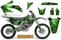 Honda-CRF-450R-05-08-CreatorX-Graphics-Kit-Inferno-Green-NP-Rims