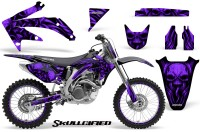 Honda-CRF-450R-05-08-CreatorX-Graphics-Kit-Skullcified-Purple-NP-Rims